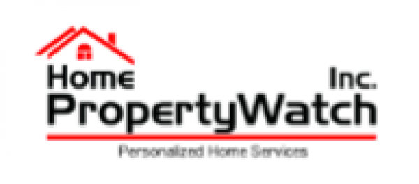 Home Property Watch, Inc.